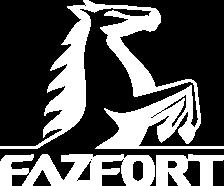 FazFort